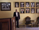 La Confrérie, enquête sur les Frères musulmans