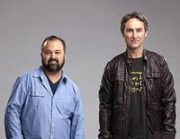 American Pickers, la brocante made in USA : Les Beatles en Amérique