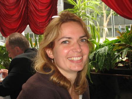 Celine Loquet