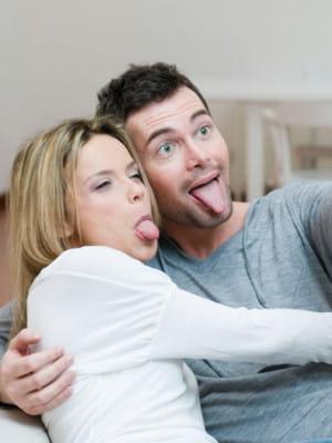 Moco Dating Service
