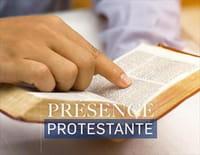 Présence protestante : La Bible en bassari, l'histoire d'une traduction