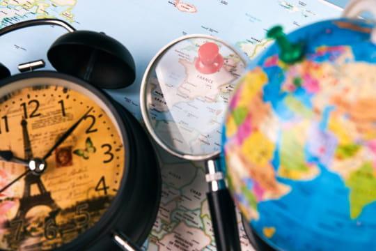 Guides de voyage en France: retrouvez les destinations immanquables en France
