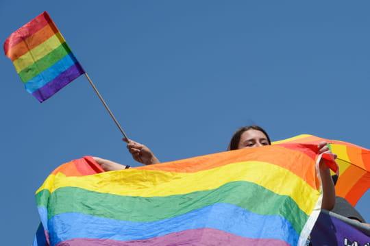 Gay Pride2020: la Marche des Fiertés annulée à Paris, mais à vivre autrement