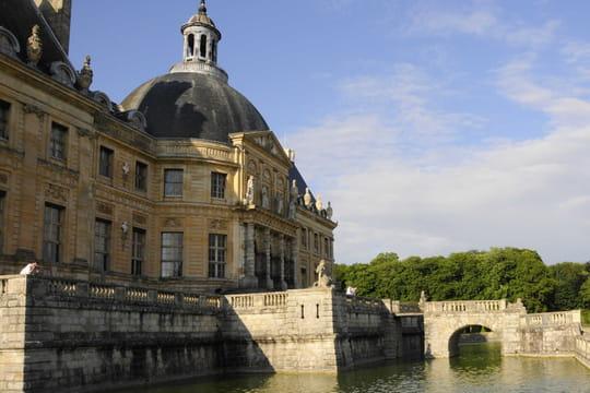 Vaux-le-Vicomte: un cambriolage spectaculaire, que s'est-il passé?