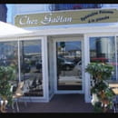 Restaurant : Chez Gaetan