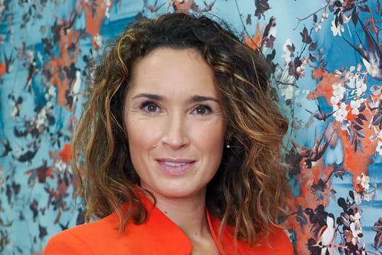 Marie-Sophie Lacarrau: qui est la présentatrice du 13h sur TF1?