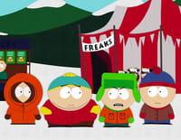 South Park : Episode 06