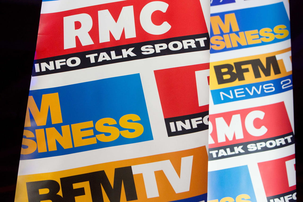 BFM sur Free: les abonnés bientôt privés de signal pour RMC et BFMTV?