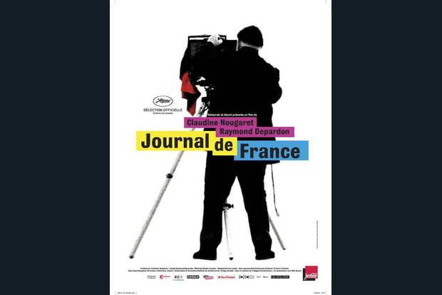Journal de France - Photo 1