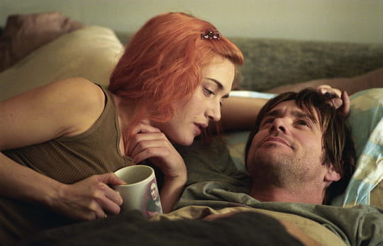 Films à regarder le soir de la Saint-Valentin