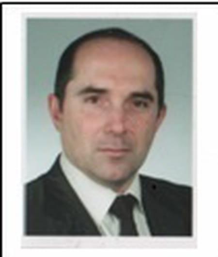 Pierre-Arnaud Le Clair