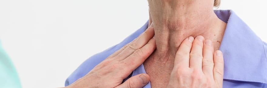 Levothyrox: les effets secondaires polémiques du médicament