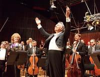 Zubin Mehta et le Philharmonique d'Israël : Haydn
