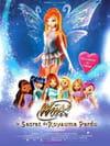 Winx Club, le secret du royaume perdu