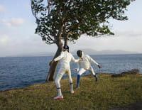 Outre-mer olympique