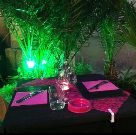 Restaurant : La Fringale