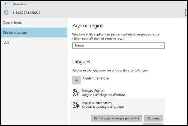 https://forum.hardware.fr/hfr/WindowsSoftware/windows-10/windows-changement-clavier-sujet_345122_1.htm