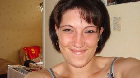 Isabelle Clémenté