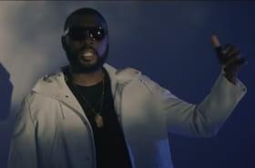 """Damso: après la polémique, le rappeur dévoile """"Smog""""de l'album Lithopédion"""