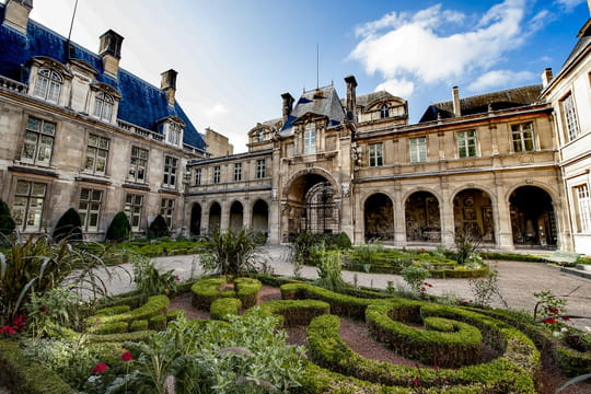 20 musées gratuits à Paris