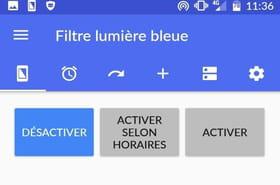 10astuces pour utiliser votre smartphone sans bousiller votre santé