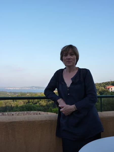 Carole Lefebvre