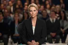 Scandale: quelle est l'histoire vraie derrière le film?