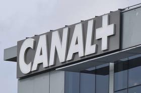 Canal Plus et CanalSat gratuits pendant un mois : comment en profiter ?