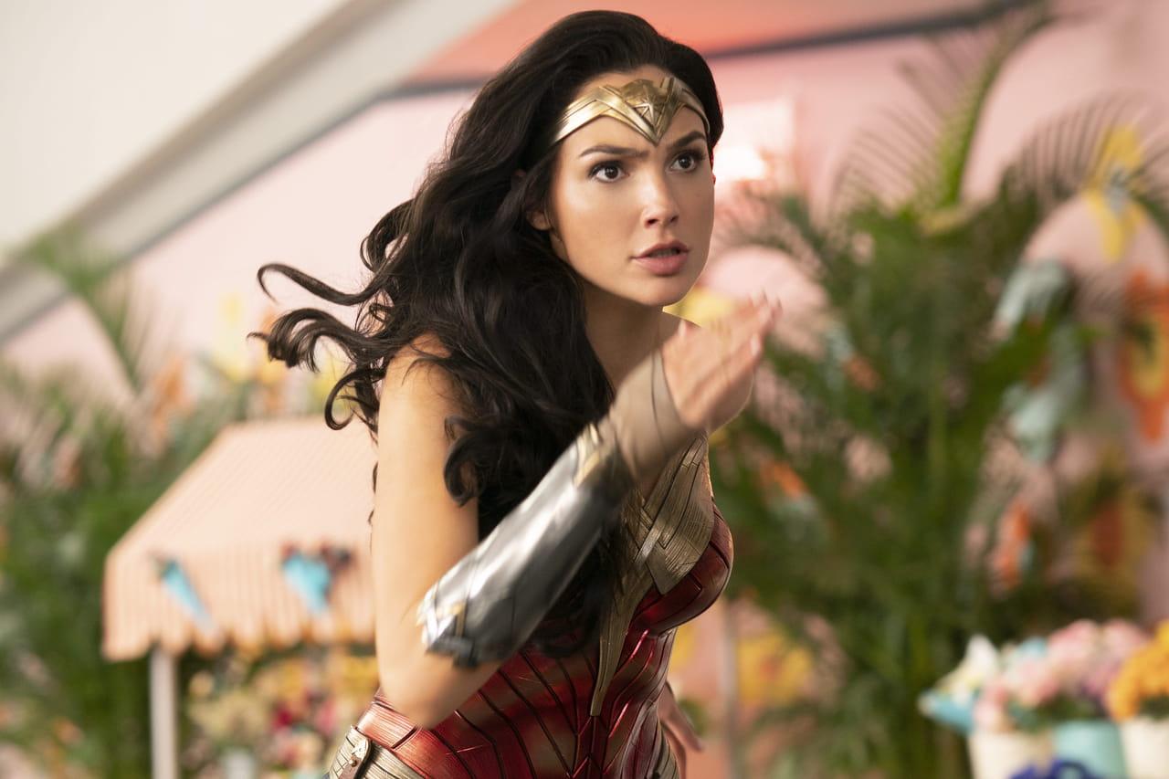 DC Fandome: où et quand voir les panels? Les horaires français