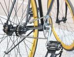 Cyclisme : Tour de Suisse - Tour de Suisse
