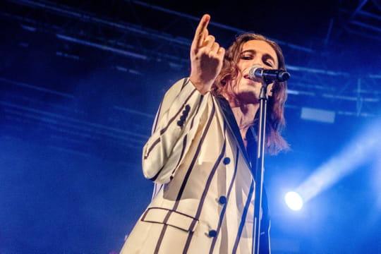 Que faire à Paris: concert de Måneskin, festival et expo, où sortir?