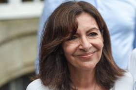 Anne Hidalgo: candidature, programme, sondages… Sa campagne est lancée