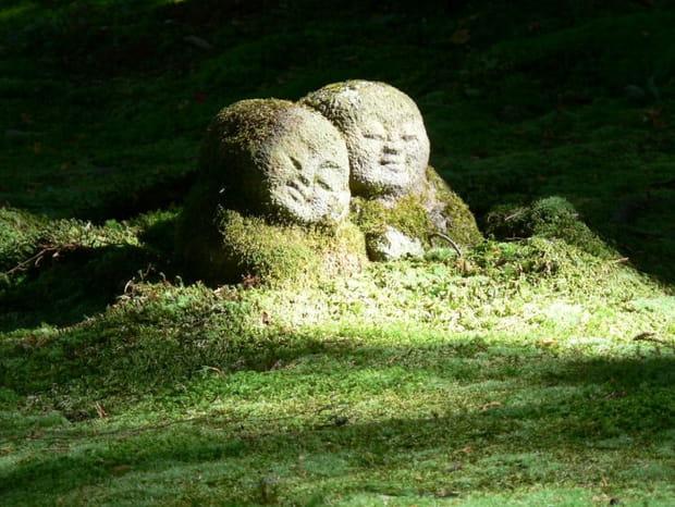 40 Photos Zen Pour Un Moment De Détente