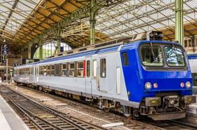Grève SNCF: dates des 19et 27juillet, nouveaux remboursements