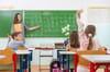 Vacances scolaires 2019: date de la rentrée, calendrier de l'année 2019-2020