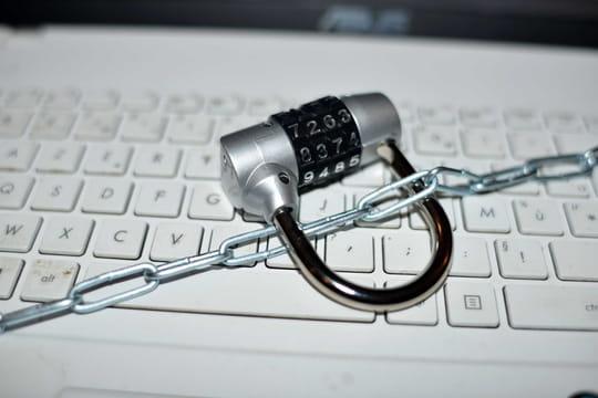 Piratage d'Internet: qui est ciblé? Peut-on s'en protéger?
