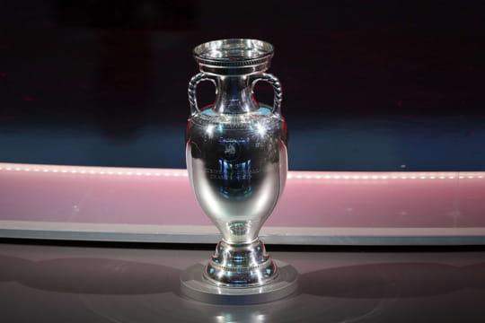 Euro 2020: le point sur les dates et le calendrier après le report
