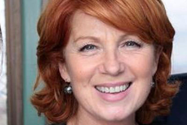 Véronique Genest: la fin de Julie Lescaut, pour desmotifs politiques?