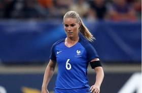 France - Suisse: live, chaîne TV... Comment voir le match en direct?