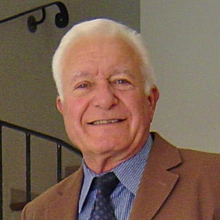Jean-Claude Pepe