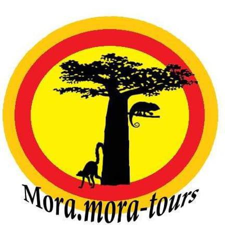 Mora. Mora-Tours