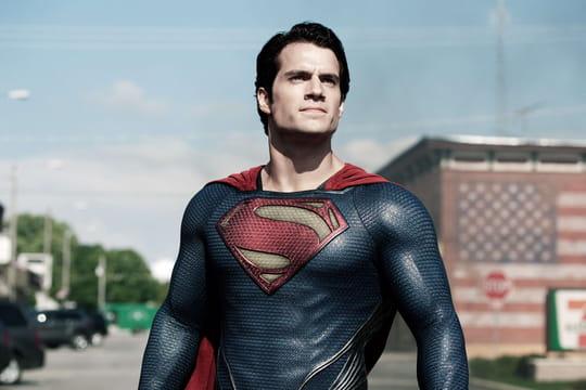 Henry Cavill: bientôt de retour en Superman? Ce que l'on sait