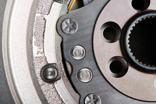 Volant moteur: qu'est-ce que c'estet quelles sont les pannes?