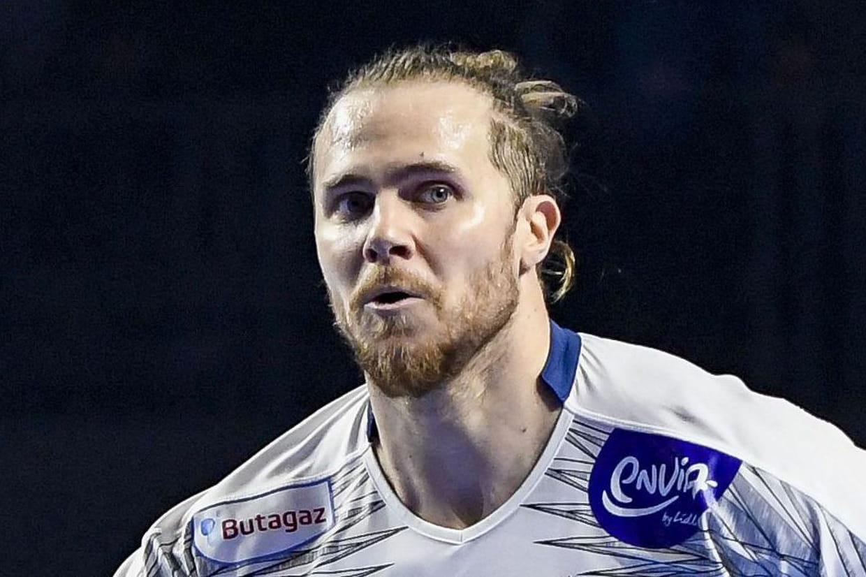 Diffusion france islande cha ne tv streaming sur quelle cha ne voir le match de hand - Diffusion coupe du monde handball ...