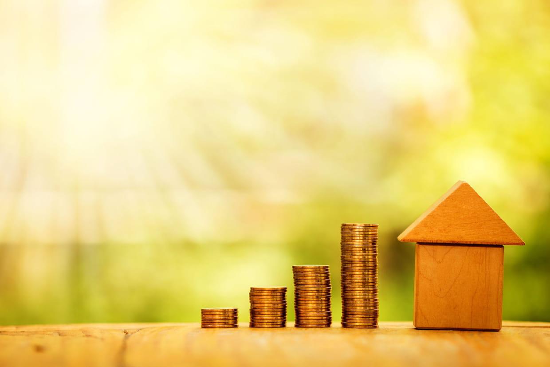 taxe d 39 habitation attention la date de paiement arrive grands pas. Black Bedroom Furniture Sets. Home Design Ideas