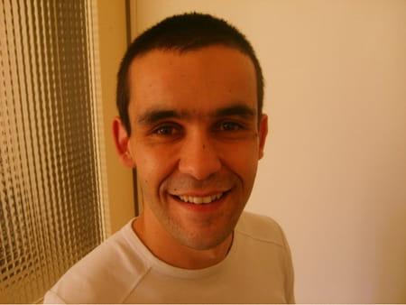Julien Mer
