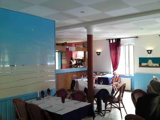 Le Monastir, Restaurant marocain à Mulhouse avec Linternaute