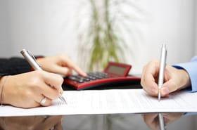 Trouver un avocat gratuit: mode d'emploi