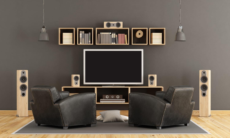 Meilleur meuble TV: les bonnes affaires du moment pour bien choisir