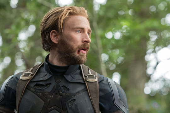 Avengers 4: le film est déjà en plein montage
